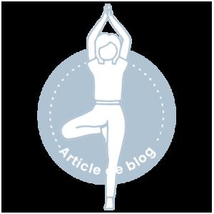 Article sur le yoga