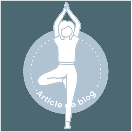Racines et but du yoga