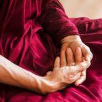 La méditation bouddhiste