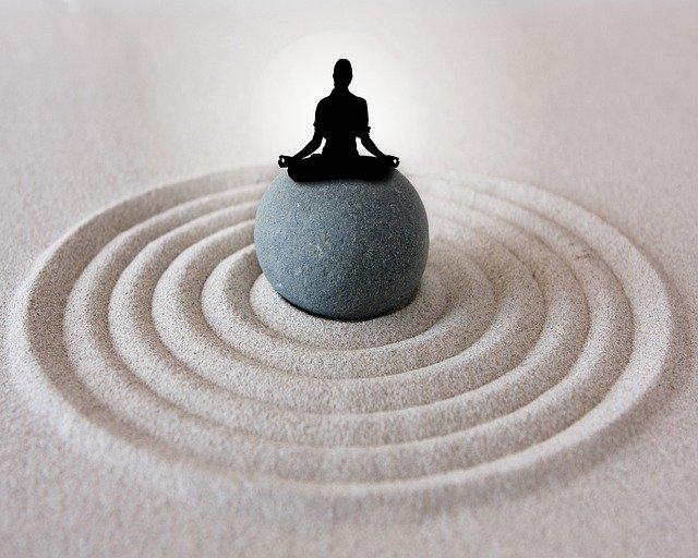 Read more about the article Comment le yoga peut aider le cerveau