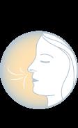 séance de respiration relaxation